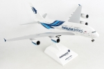 Model Airbus A380 Malaysia SKYMARKS