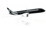 Model Boeing 787 Air New Zealand