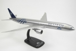 Model Boeing 777-300 KLM Skyteam