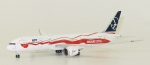 Model Boeing 787-900 LOT 1:400 SP-LSC