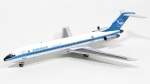 Model Boeing 727-200 Syrian Air PROMO