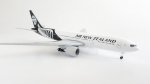 Model Boeing 777-200 Air New Zealand ZK-OKC
