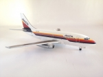 Model Boeing 737-100 AirCal 1:200 UNIKAT PROMO