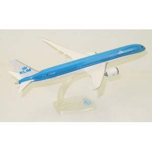 Model Boeing 787-10 KLM PH-BKC